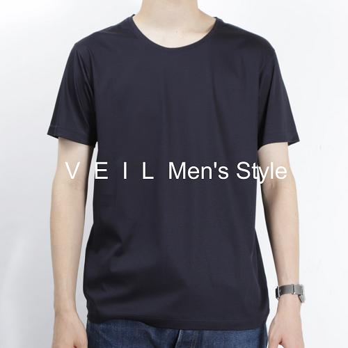 VEIL(ヴェイル) Men's Style